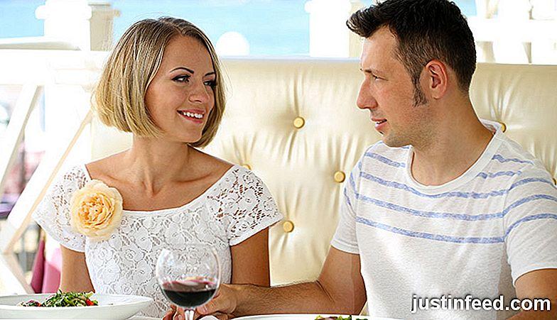 Wie man ein Mädchen dazu bringt, mit Ihnen auf einer Dating-Website zu sprechen