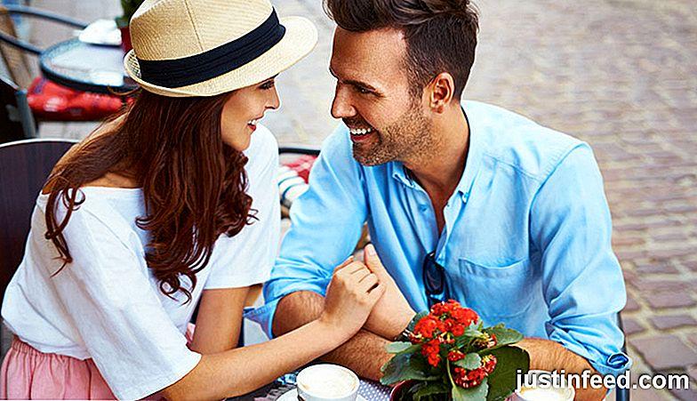 Jack Coleman Hayden Panettiere dating