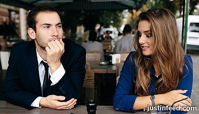 Dating Lesung berkshire