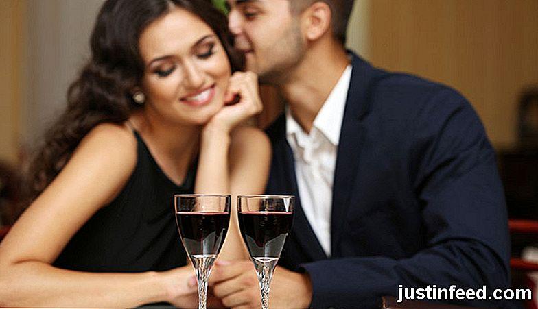 så Suave Dating Tips