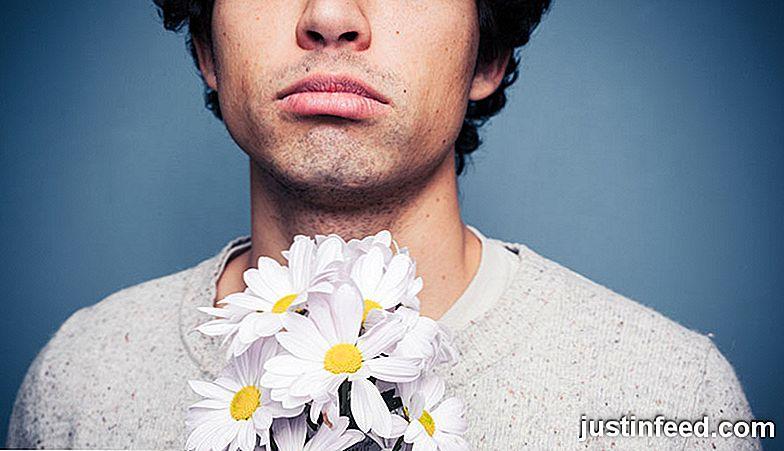 Kostenloser armenischer Dating-Service