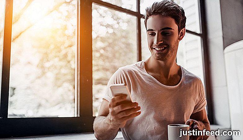 Beste holländische Dating-Apps
