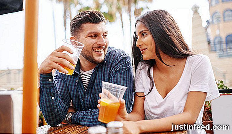 afroamerikanska online dating webbplatser