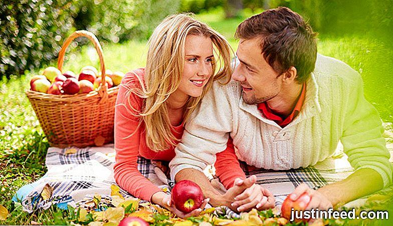 Wie man einen Hookup-Kumpel Ihren Freund Beliebteste Online-Dating-Seiten uk