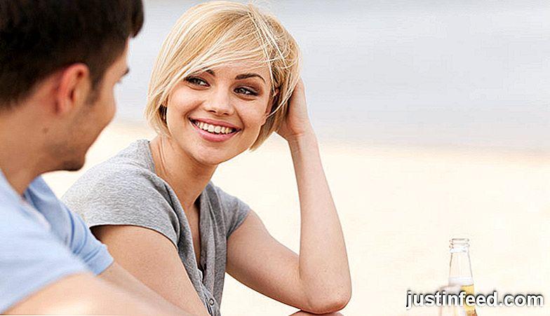 gratis dating webbplatser som oas