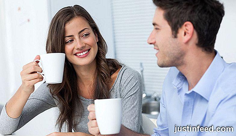 Hur man avvisar en kille online dating