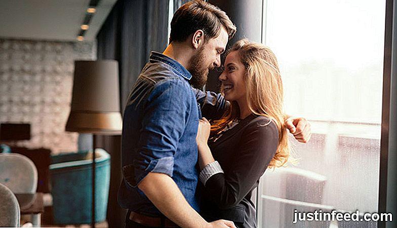 5 cose da sapere quando stai uscendo con un uomo sposato