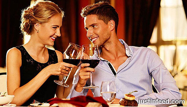 Dating für ruhige Jungs r stampy und sqaishey Dating