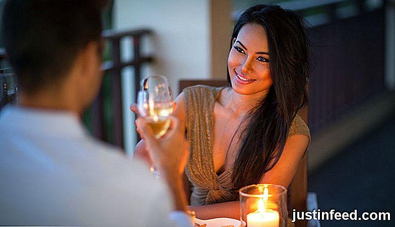 Dating en kille ur ett långsiktigt förhållande