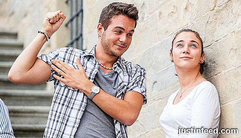 Bästa gratis militära dating webbplatser