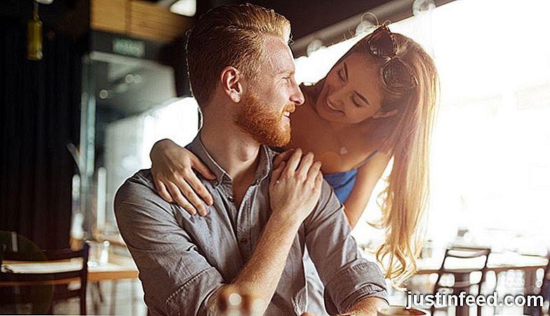 flicka kod guide till sex och dating