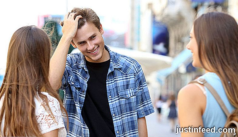 Bellaspetto ragazzo dating