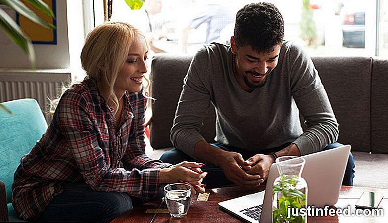 Wie man ihn dazu bringt, dass du mehr als nur ein Hookup bist Besseres Dating-Websites uk