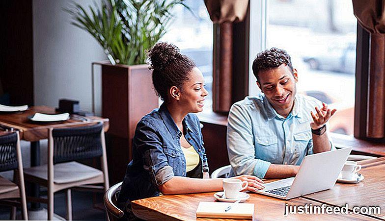 Sri Lanka Dating in USA
