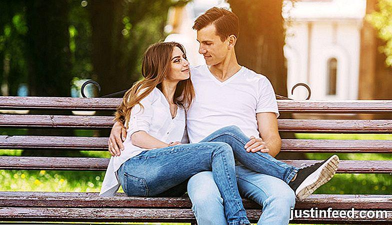 Shappi khorsandi online dating