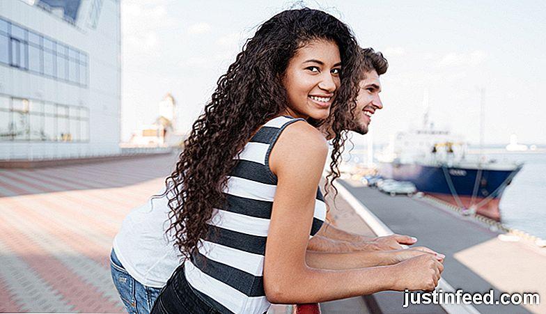 vad du bör veta om Dating en introvert