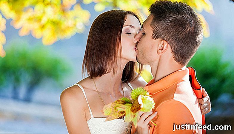 Lesbische Scherben gif