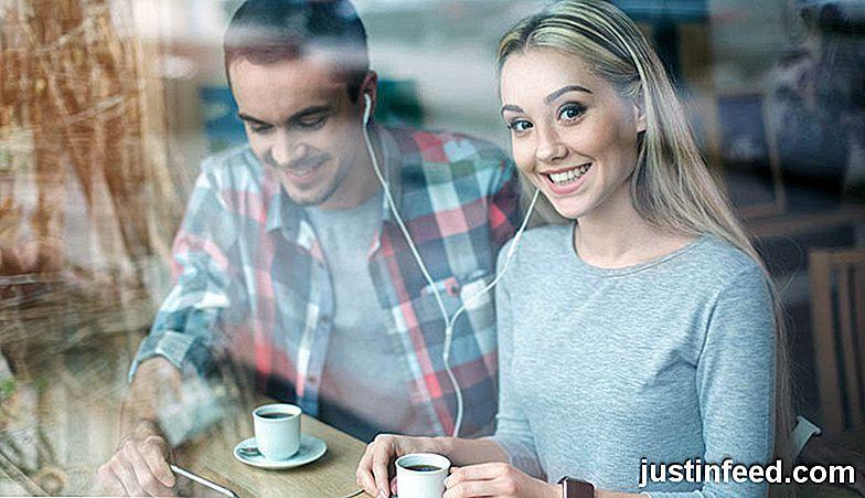 Schweiz Dating online