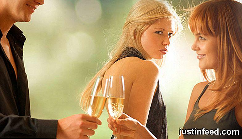 Dating rubrik tips