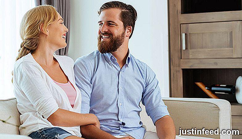 Dating-Seiten glasgow