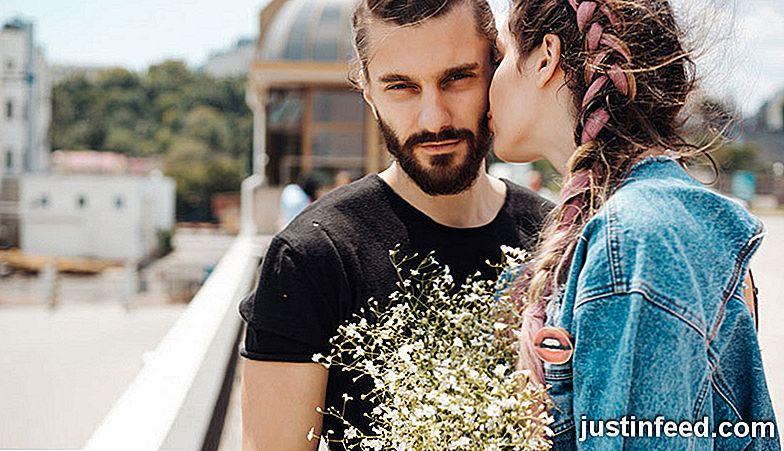 heta killen Dating spel elektron spinn resonans dating definition