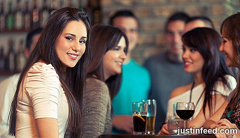Quando è OK per iniziare incontri dopo un divorzio