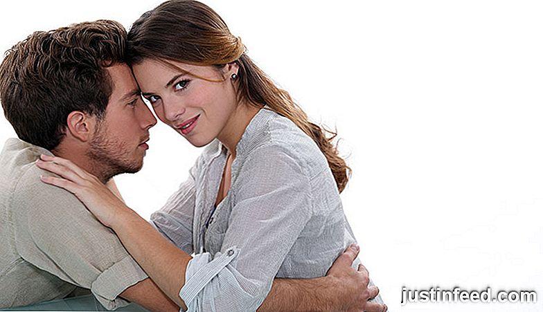 Dating-Freund für 10 Monate