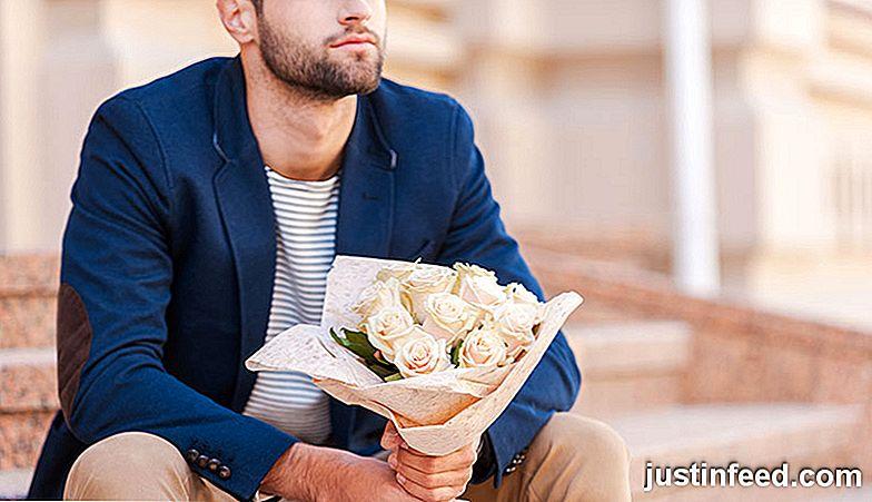 Dating Tips för tysta killar dagtid dating idéer