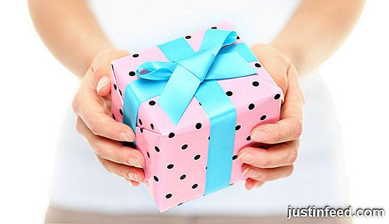 Tipps für die Datierung eines Kerls, den Sie wirklich mögenDating leon rf4