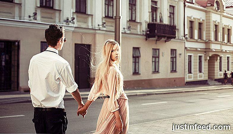 7. Tag Advententist Dating-Regeln