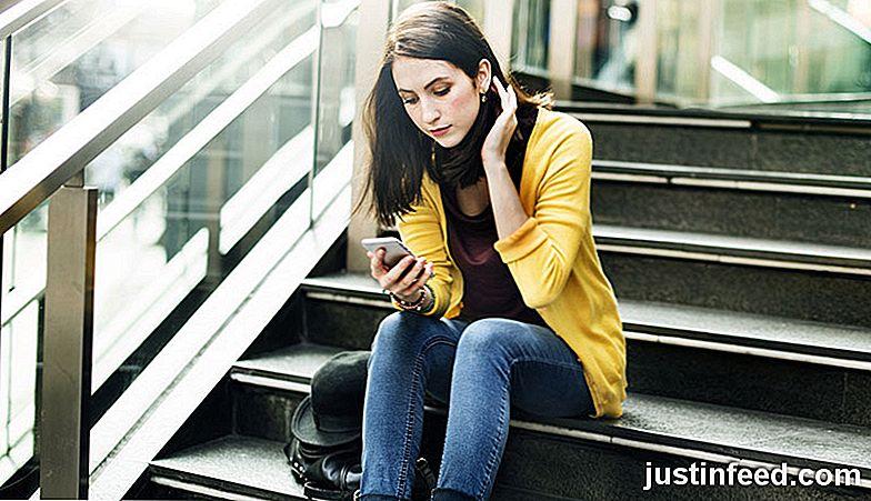 textning regler för online dating