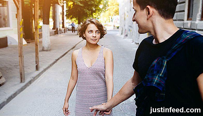 Hur man berättar om din dating en douchebag Dating program vara freeware