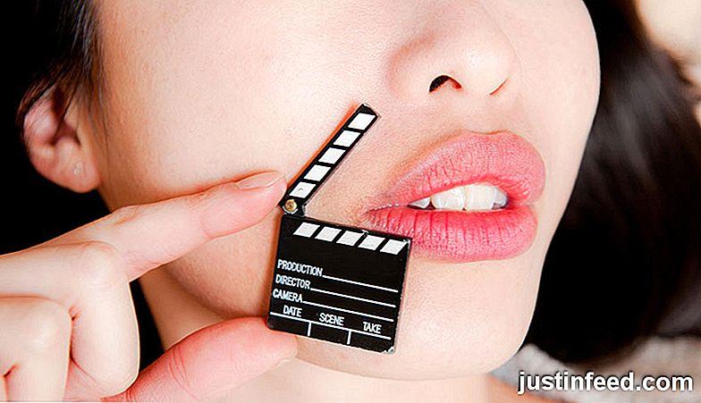 Ordine film porno