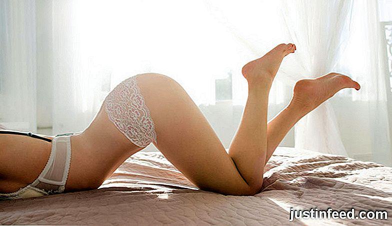 micio ventose porno