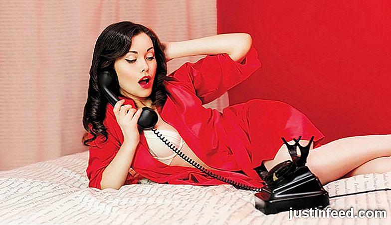telefonsex wie sex in der gruppe