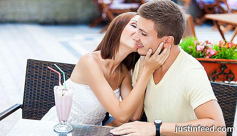 Filipina Dating Tips