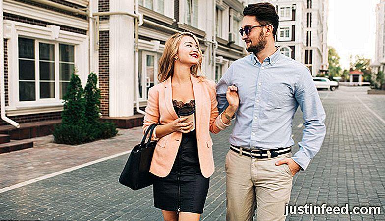 Bästa datingsida en natt stativ